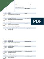 2014 schedule xlsx
