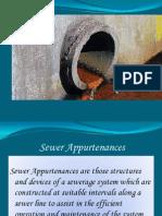 sewer-app