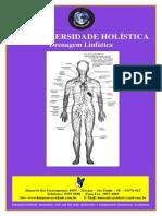 Apostila - Drenagem Linfática - 2011.pdf