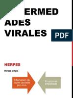 ENFERMEDADES_VIRALES[1]
