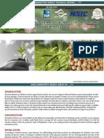 Weekly Agri Report 06 JAN 2014