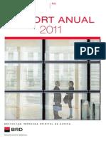 Raport Anual 2011 Ro[1]