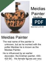 Meidias PainterJSE