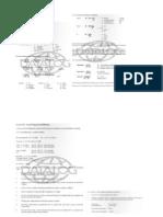 Reología del Fluido de Perforación