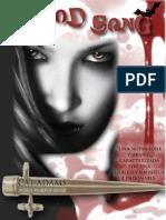 Saga Blood Singer 01_Blood Song.pdf