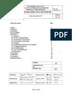 Multicare = Sop.pd.226 01 Multicarein