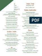 pesto dinner menu color-rev 12-13 website