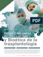 02_BIOETICA23_transplantologia