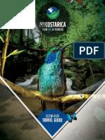 costarica (1)