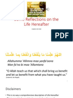 AFewReflections_onLifeHereafter