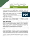 2012 05 02 Decreto Ley Organica Del Trabajo Memorandum