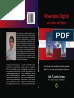 Television Digital Resumen Tecnico
