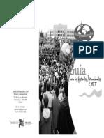 Guia_para_los_Festivales_Internacionales_CIOFF®