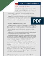Spanish China Org Cn Spanish Xi-zhengzhi 2