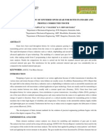 1. Eng-Comparative Study-Shivappa. D