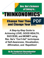 Think on Omic Se Book