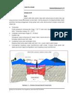 5. Pengetahuan Dasar PLTP