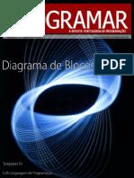 Revista PROGRAMAR 21