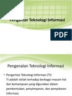1.-Pengantar-Teknologi-Informasi