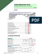 plat wanagama.pdf