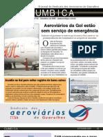 Jornal Conexão Cumbica n.