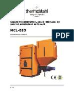 Manual MCL-BIO Ro v1.1