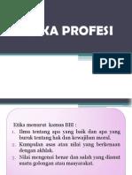 etika profesi.1