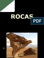 Rocas jpd