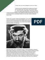 Propagandismo Guerra Fria