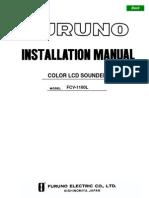 FCV1100L Installation Manual C2 12[1].10.03