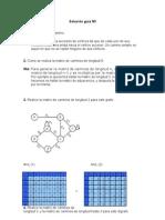 Guía N3