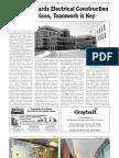 Company Profile - JE Richards