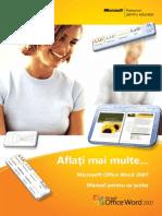 [Www.fisierulmeu.ro] Microsoft Office Word 2007
