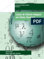 calculoIV-2012-1