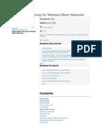Panduit Catalog Pdf