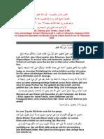 Zakat_ul_Fitr_Uthaymiin_GER_ohne_UMS
