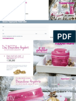 Sondereinleger KW02-04 2014 Pinke Party_email-Edit
