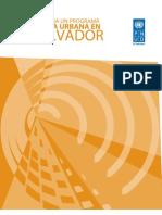 propuestaprogpobrezaurbanaelsalvador2009