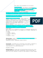 Principios de La Histografia-2