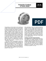 protective-coatings-guide---es-35.pdf