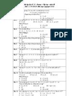 Dai So 10 Chuong 1