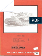 Bellona MVP s01