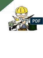 propiedades del acero en la construccion