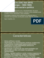 18731310-Realismo.ppt