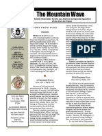 Los Alamos Squadron - Feb 2004