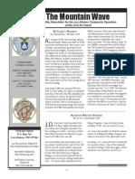 Los Alamos Squadron - Apr 2004