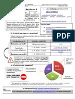 PARA CONTINUAR 1º Bachillerato B Tavernes.pdf