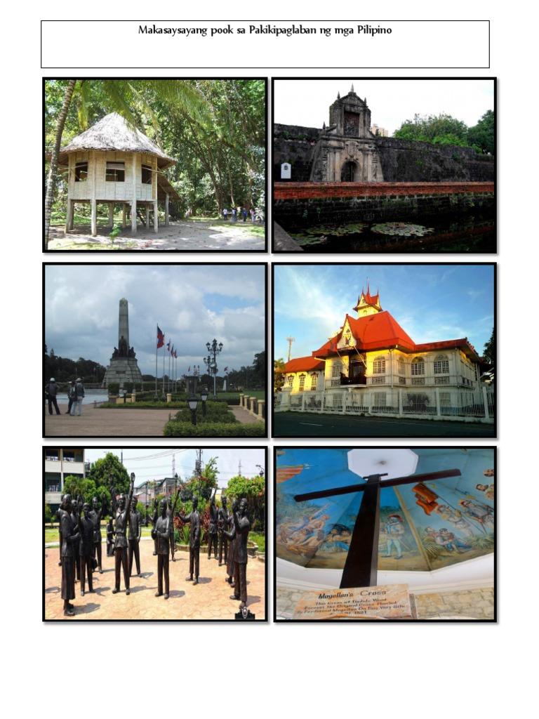 Mapang Pangkabuhayan Ng Pilipinas Pictures Of Termites
