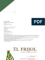 elFrijol.pdf