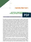 Berneri-Stato-democrazia-parlamentarismo